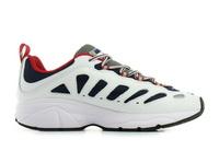 Tommy Hilfiger Cipő Nevis 1c3 5