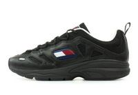 Tommy Hilfiger Cipő Nevis 01c2 3