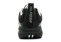 Tommy Hilfiger Cipő Nevis 01c2 4