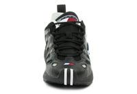 Tommy Hilfiger Cipő Nevis 01c2 6