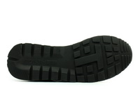 Tommy Hilfiger Cipő Baron 1a 1