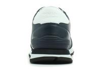 Tommy Hilfiger Cipő Baron 1a 4