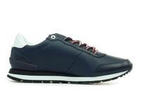Tommy Hilfiger Cipő Baron 1a 5