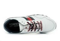 Tommy Hilfiger Cipő Baron 1a 2