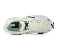 Tommy Hilfiger Pantofi Nevis 1c2 2