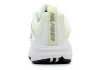 Tommy Hilfiger Pantofi Nevis 1c2 4