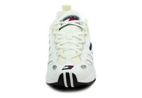 Tommy Hilfiger Pantofi Nevis 1c2 6