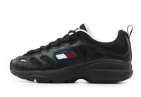 Tommy Hilfiger Pantofi Nevis 1c2 3