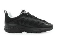 Tommy Hilfiger Pantofi Nevis 1c2 5