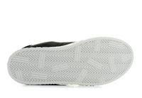 Tommy Hilfiger Cipő Jaz 4cw 1