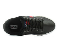 Tommy Hilfiger Pantofi Jaz 4cw 2