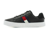 Tommy Hilfiger Pantofi Jaz 4cw 3