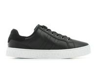 Tommy Hilfiger Pantofi Jaz 4cw 5