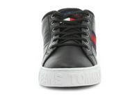Tommy Hilfiger Pantofi Jaz 4cw 6