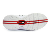 Tommy Hilfiger Cipő Nevis 1c3 1