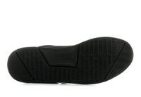 Tommy Hilfiger Pantofi Lilly 12c 1