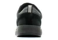 Tommy Hilfiger Pantofi Lilly 12c 4