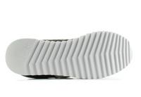 Tommy Hilfiger Pantofi Imogen 1cw 1