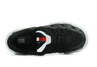 Tommy Hilfiger Pantofi Jawz 2