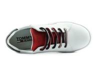 Tommy Hilfiger Cipő Roxie 4a2 2