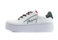 Tommy Hilfiger Cipő Roxie 4a2 3