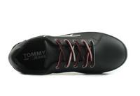 Tommy Hilfiger Pantofi Roxie 4a2 2