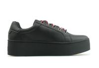 Tommy Hilfiger Pantofi Roxie 4a2 5