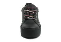 Tommy Hilfiger Pantofi Roxie 4a2 6