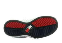 Tommy Hilfiger Pantofi Icon 8c 1