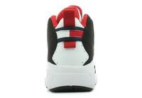 Tommy Hilfiger Pantofi Icon 8c 4