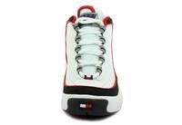 Tommy Hilfiger Pantofi Icon 8c 6