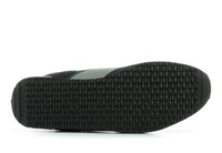 Tommy Hilfiger Cipő Maxwell 11c19 1