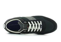 Tommy Hilfiger Cipő Maxwell 11c19 2