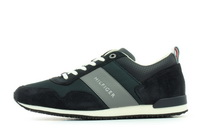 Tommy Hilfiger Cipő Maxwell 11c19 3