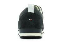 Tommy Hilfiger Cipő Maxwell 11c19 4