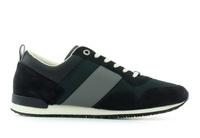 Tommy Hilfiger Cipő Maxwell 11c19 5