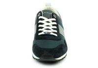 Tommy Hilfiger Cipő Maxwell 11c19 6