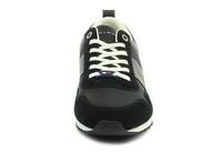 Tommy Hilfiger Cipele Maxwell 11c19 6