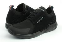 Tommy Hilfiger Cipő Tate 8c Craft