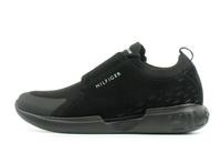 Tommy Hilfiger Cipő Tate 8c Craft 3