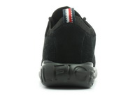 Tommy Hilfiger Cipő Tate 8c Craft 4