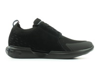 Tommy Hilfiger Cipő Tate 8c Craft 5