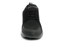 Tommy Hilfiger Cipő Tate 8c Craft 6