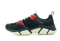 Tommy Hilfiger Shoes Billy 1c3 3
