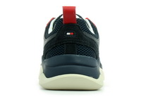Tommy Hilfiger Shoes Billy 1c3 4