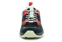 Tommy Hilfiger Shoes Billy 1c3 6
