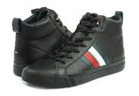 Tommy Hilfiger Cipő Dino 10a