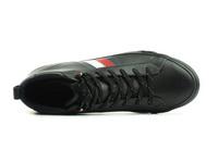 Tommy Hilfiger Cipő Dino 10a 2