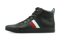 Tommy Hilfiger Cipő Dino 10a 3