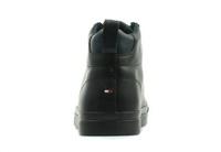 Tommy Hilfiger Cipő Dino 10a 4